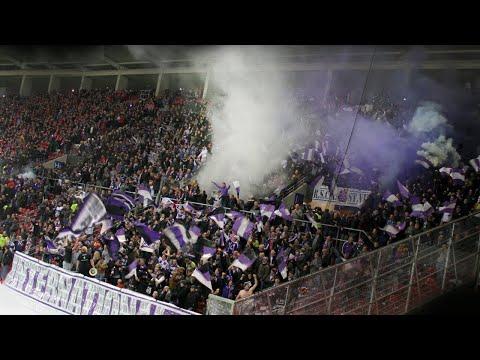 FSV Mainz 05 - RSC Anderlecht (20/10/16)