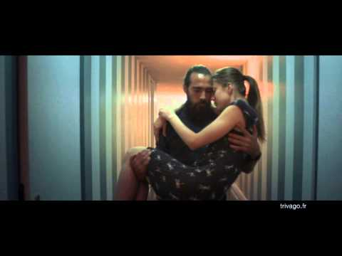 Trivago Commercial (2014) (Television Commercial)