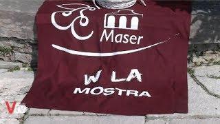 Mostra della ciliega a Maser