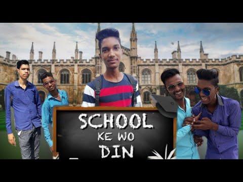 Video School ke Wo Din ll full video ll BK GROUP ll funny video ll 2018 download in MP3, 3GP, MP4, WEBM, AVI, FLV January 2017