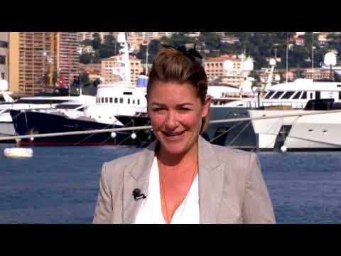 Monaco Info - Le JT : jeudi 26 octobre 2017