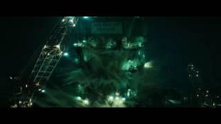 Nonton Best Scene Deepwater Horizon Film Subtitle Indonesia Streaming Movie Download