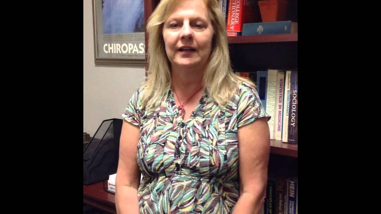 Belmont Chiropractor | Headache & Migraine Treatment