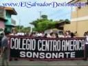 izalco el salvador - Fiestas Patronales de Izalco, El Salvador 3