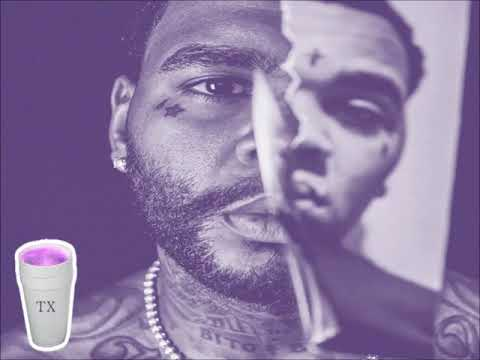 Kevin Gates - Fly Again (Tempo Slowed)