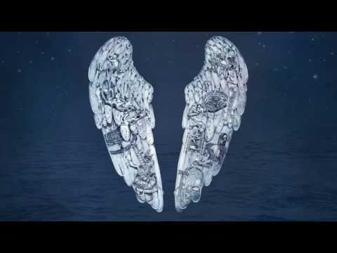 O (2014) (Song) by Coldplay