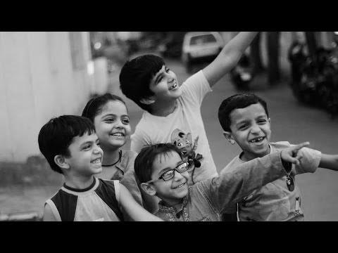 Polio Free India Celebrated Vote Awareness | Design Your Future short film