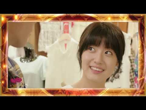✓ Kim Sang Kyung ღ Kim Hyun Joo ❋ What Happens To My Family