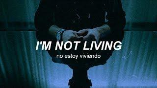 radiohead • true love waits || sub español • lyrics
