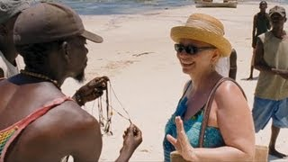Paradis Amour Bande Annonce Francaise (2013) - YouTube