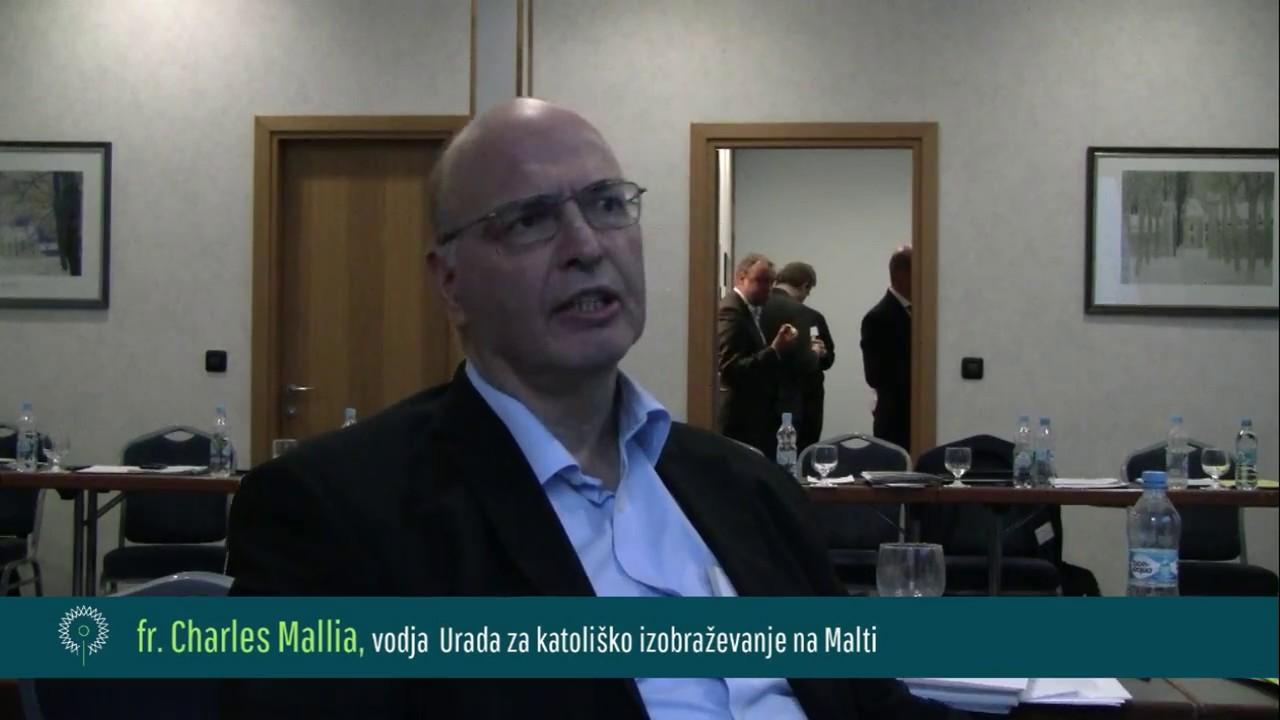 Malta - youtube slika