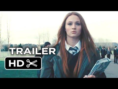 """Veja Sophie Turner no trailer do suspense """"Another Me"""""""