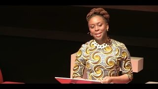 Video We should all be feminists | Chimamanda Ngozi Adichie | TEDxEuston MP3, 3GP, MP4, WEBM, AVI, FLV Desember 2017