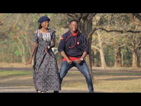 Garzali Miko (Badan Da Kai Ba) Ft Momee Gombe Latest Hausa Song Video 2020#
