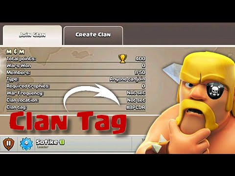 tags - Clash of Clans Update Sneak Peeks! Clash of Clans Attacks is keeping you abreast as to all of the newest and latest Clash of Clans update information- back today with more sneak peeks, and...