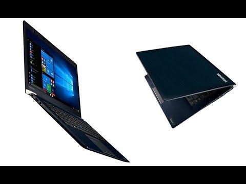 , title : 'Toshiba Tecra X40 - D (i7 - 7600U, FHD) Laptop'