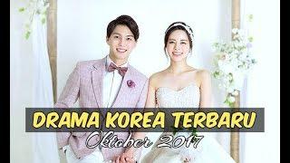 Video 6 Drama Korea Oktober 2017 | Terbaru Wajib Nonton MP3, 3GP, MP4, WEBM, AVI, FLV Maret 2018