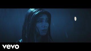 kirstin - Break A Little (Official Video) cover