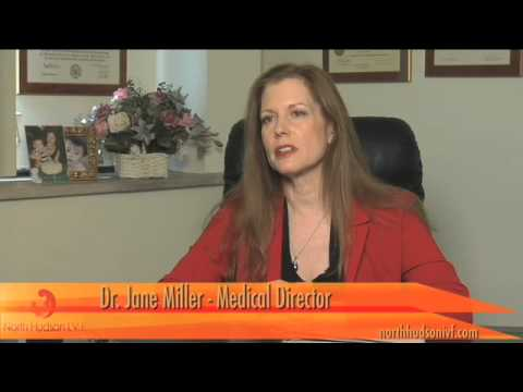 Dealing with Infertility Stress  Our New Jersey Fertility Clinic