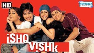 Nonton Ishq Vishq  Hd  Hindi Full Movie In 15mins   Shahid Kapoor   Amrita Rao   Shenaz Treasurywala Film Subtitle Indonesia Streaming Movie Download