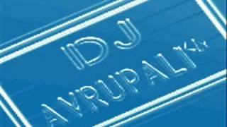 dj_avrupali-bursalı leman