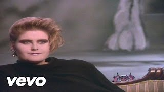 Alison Moyet - That Ole Devil Called Love - YouTube