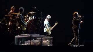 Nonton U2 Paris In God S Country 2017 07 26   U2gigs Com Film Subtitle Indonesia Streaming Movie Download