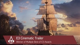 Assassins Creed 4: BF FanApp YouTube video