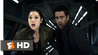 Nonton Total Recall  2012    Traitors Get Put To Death Scene  6 10    Movieclips Film Subtitle Indonesia Streaming Movie Download