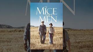 Video Of Mice and Men MP3, 3GP, MP4, WEBM, AVI, FLV Juli 2019