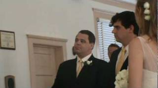 Exmore (VA) United States  city photo : Wedding Day Part 1