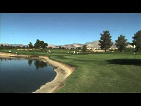 World Masters of Junior Golf – 2012 Tournament Action Shots: Part 3