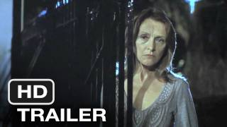 The Cat Vanishes (2011) Trailer - TIFF - HD Movie