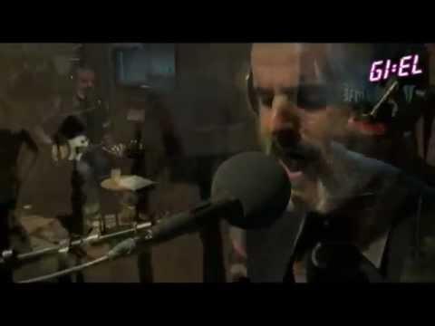 Triggerfinger - I Follow Rivers (Lykke Li cover)