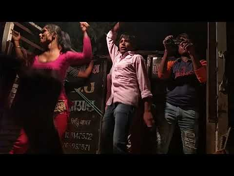 Video Shamshad itam dance 08/10/2018 download in MP3, 3GP, MP4, WEBM, AVI, FLV January 2017