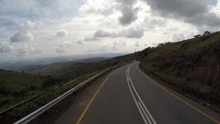 Richmond South Africa  city photo : Trucking Thru South Africa. . . Kokstad to Richmond thru the Natal Midlands.