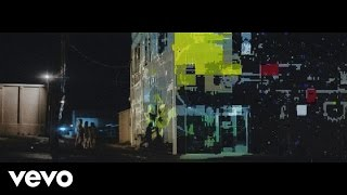 Porter Robinson - Lionhearted ft. Urban Cone - YouTube