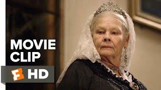 Nonton Victoria & Abdul Movie Clip - A Member of the Family (2017) | Movieclips Coming Soon Film Subtitle Indonesia Streaming Movie Download