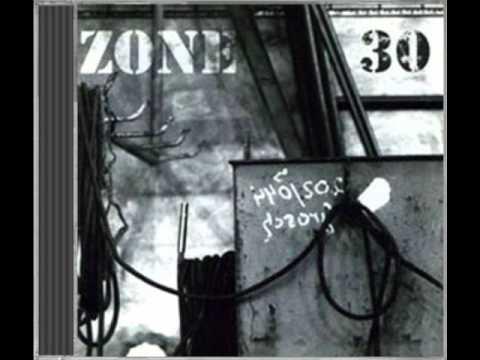 Zone 30 Der Rausch ist nicht das Ziel!