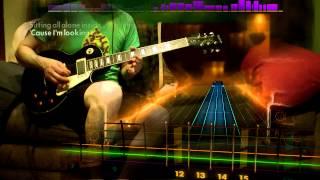 """Video Rocksmith 2014 - DLC - Guitar - Stone Sour """"Through Glass"""" MP3, 3GP, MP4, WEBM, AVI, FLV Juni 2018"""