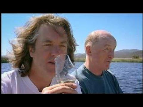 Oz and James's Big Wine Adventure S02E03