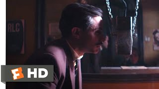 Nonton Neruda  2016    He Is Not A Traitor Scene  2 10    Movieclips Film Subtitle Indonesia Streaming Movie Download