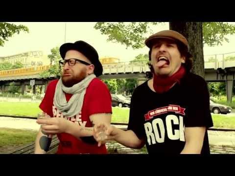 Das Niveau rockt - Official Video