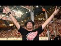 The 313: Hockey Fans vs. Kid Rock and the NHL