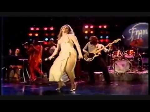 France Joli - Greatest Hits