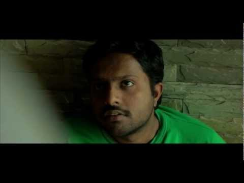 The Mind short film