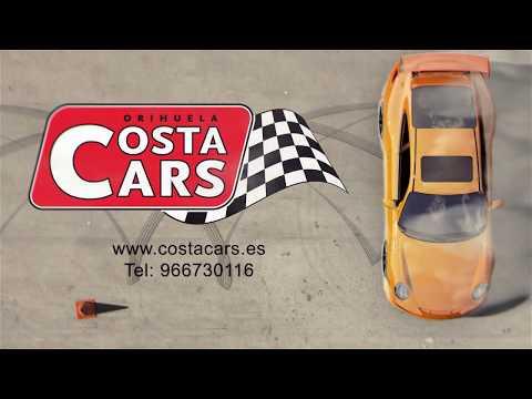 See video Volkswagen TIGUAN 2.0TDi ADVANCE