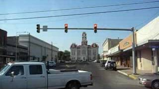 Weatherford (TX) United States  city photos gallery : Weatherford, Tx