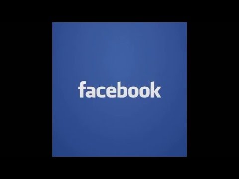 facebook old version apk