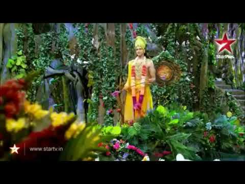 Krishna seekh